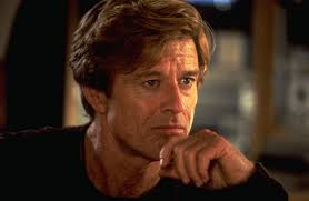 Robert redford is an incredible hollywood actor, but he is also successful in the love department. Robert Redford Turner Classic Movies