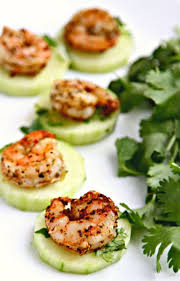 Kitchen Tea Food 17 Best Ideas About Ladies Luncheon On Pinterest High Tea Food