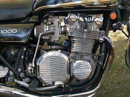 cc kawasaki kz 1978 kawasaki kz1000 1150cc z1 motor