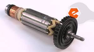 grinder repair replacing the ar makita part 515611 3 you