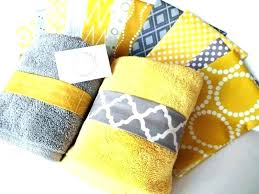 yellow and grey bath rugs gray sets bathroom towel black mat uk yellow and grey bath rugs