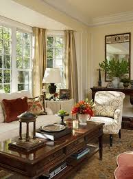 Traditional interior design ideas for living rooms Furniture Living Rooms Interior Design Photo Gallery Timothy Corrigan Living Room Decor Traditional Traditional Pinterest Living Rooms Interior Design Photo Gallery Timothy Corrigan