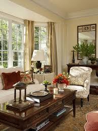 Living Room Design Photos Gallery
