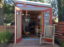 office sheds. Perfect Home Office Shed Sheds N Chalets D In Inspiration F