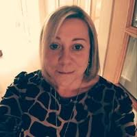 Wendy Bixby - Project and Funding Manager - Abberton rural training    LinkedIn