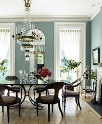 blue dining room. Delighful Dining Fantastic Light Blue Dining Rooms And 61 Best Room Images On  Home Design Throughout