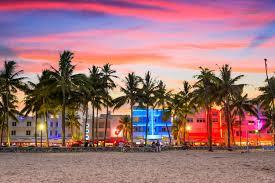 Industry links visit our industry links list. How To Obtain Your Florida 3 20 Public Adjuster License Adjusterpro