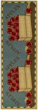 Non Slip Rugs For Kitchen Rugnur Wholesale Area Rugs Carpets Furniture Mosque Carpets
