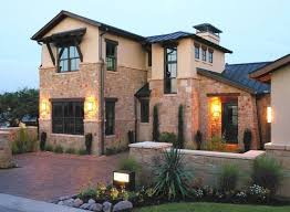 hill country home plans luxury hill country house plans elegant country homes plans country house of