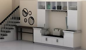 Ikea Mud Room storage solutions an ikea mudroom 6484 by uwakikaiketsu.us
