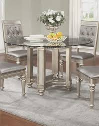 rooms to go dining room tables. Dining Room Fresh Rooms To Go Discontinued Table Chairs Mango Set Key West Round Tables