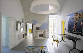 Design Of Suite The Effortless Design Of Capri Suite Luxury Hotels