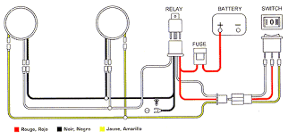 wiring diagram for fog lights the wiring diagram piaa fog lights wiring diagram piaa wiring diagrams for car wiring diagram