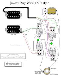 gibson wiring diagram 500t example electrical circuit \u2022 Epiphone Les Paul Special Wiring Diagram diagram moreover gibson pickup wiring codes on evh wiring diagram rh rkstartup co gibson humbucker wiring diagram gibson 57 classic pickup wiring diagram