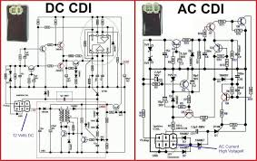 taotao atv 110 wiring diagram wiring diagram taotao ata110 b wiring diagram at 110b Tao Tao Atv Wiring Diagram