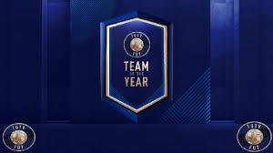 fifa 21 TOTY predictions - YouTube