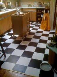 can you lay vinyl flooring over ceramic tile flooring designs