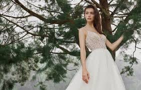 p a bridal gown specialist with a huge variety of latest trend wedding