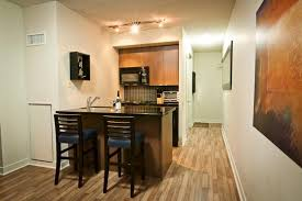 1 bedroom lofts toronto. how to book this and other furnished condo rentals toronto, visit our website: http://www.torontofurnishedrentals.com/apartments/the-cosmopolitan.html 1 bedroom lofts toronto