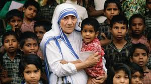 essay mother theresa mother teresa s legacy
