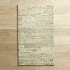 8x10 wool rug sand wool rug 8 x 10 wool oriental rug