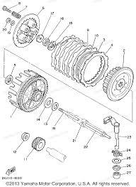 Extraordinary michael kelly wiring diagram gallery best image clutch michael kelly wiring diagramhtml kelley jackson pickup wiring diagram