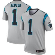 Newton Jersey Small Cam Mens