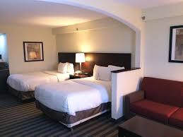 Nashville Hotels With 2 Bedroom Suites Hotel Best Western Suites Nashville Opr Tn Bookingcom