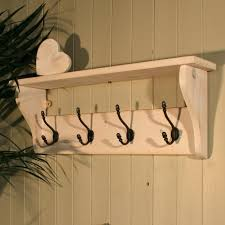 Coat Racks Lowes Furniture Wood Racks Awesome Wall Coat Rack Ideas Home Design By 50