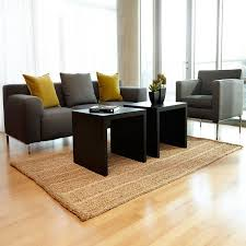 enchanting area rugs for living room dark grey sofa and armchair grey and yellow cushion black