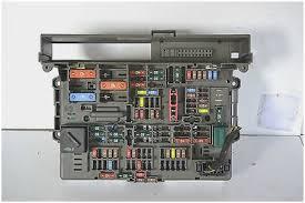 bmw 1 series fuse diagram prettier 97 bmw 328i e36 fuse box diagram bmw 1 series fuse diagram prettier 97 bmw 328i e36 fuse box diagram 97 engine