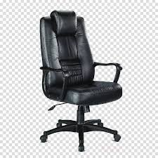 Comfortable office furniture Functional Comfortable Office Chairs Clipart Office Desk Chairs Swivel Chair Furniture Design Chair Desk Furniture Transparent Png Image Clipart Free Download
