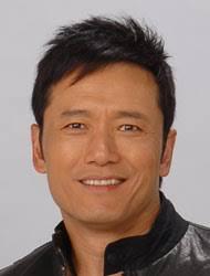 Michael Miu - DramaWiki