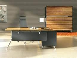 executive wooden desk executive wood desk modern executive desk in by executive wood desk used executive executive wooden desk
