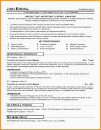 Free Resume Template For Microsoft Word Or Od Specialist Sample Cv