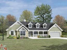 simple ranch style house plans with walkout basement fresh 86 best house plans images on