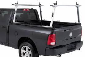 TracRac Truck Racks, Pickup Truck Racks, Aluminum Racks TracRac ...