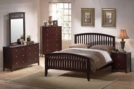 Mission Style Bedroom Furniture Plans Bedroom Furniture Modern Style Bedroom Furniture Medium Painted