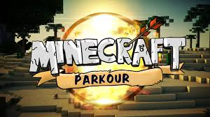 Minecraft Parkour #3 l Orange Jumps ...