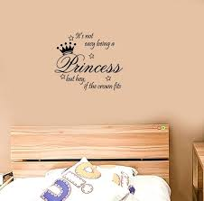 wall arts nursery wall art stickers wall sticker for kids baby room wall decal happy on target childrens wall art with wall arts nursery wall art stickers wall sticker for kids baby