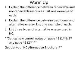Compare And Contrast Renewable And Nonrenewable Resources Venn Diagram Difference Between Renewable And Nonrenewable Resources