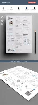 1376 Best Resumes Images On Pinterest Cleanses Creativity And