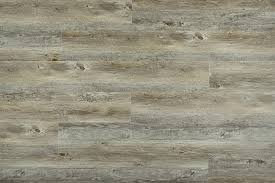 free samples vinyl planks lock collection crafted hickory lock practical can you put vinyl