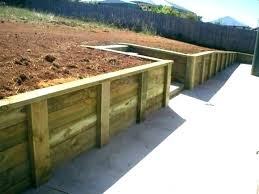 retaining walls wooden concrete retaining wall cost wood retaining wall wood retaining wall ideas wooden retaining retaining walls