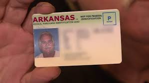 Maybe you would like to learn more about one of these? Arkansas Health Department To Reissue Medical Marijuana Cards 5newsonline Com