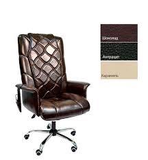 <b>Офисное массажное кресло EGO</b> PRIME EG-1003 LUX Standart и ...