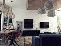 Matching Living Room And Dining Room Furniture Matching Dining And Living Room Furnitur Matching Living Room And
