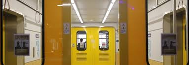 sydney google office. Google-Headquarters-Sydney-Train-Elevator.jpg?mtime\u003d20170224162739# Sydney Google Office E