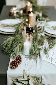 Charming winter centerpieces decoration ideas Winter Wonderland Winter Themed Centerpieces Chic Winter Themed Wedding Centerpiece Ideas Winter Wonderland Centerpieces Ideas Woodworking Plans For Childrens Table And Chairs Winter Themed Centerpieces Charming Winter Centerpieces Winter