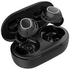 Mpow M30 Bluetooth 5.0 Earphones Ture Wireless Earbuds With Touch Control  IPX7 Waterproof For Sport Sale, Price & Reviews